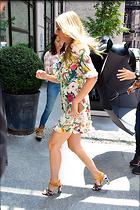 Celebrity Photo: Gwyneth Paltrow 1200x1800   499 kb Viewed 99 times @BestEyeCandy.com Added 264 days ago