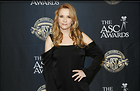 Celebrity Photo: Lea Thompson 2400x1568   459 kb Viewed 14 times @BestEyeCandy.com Added 29 days ago