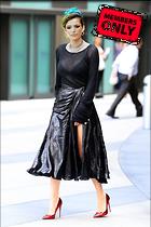 Celebrity Photo: Bella Thorne 2200x3300   2.6 mb Viewed 3 times @BestEyeCandy.com Added 13 days ago