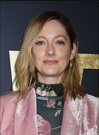 Celebrity Photo: Judy Greer 1200x1631   301 kb Viewed 48 times @BestEyeCandy.com Added 162 days ago