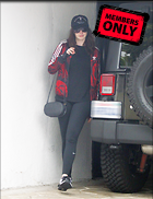 Celebrity Photo: Anne Hathaway 2736x3564   3.0 mb Viewed 2 times @BestEyeCandy.com Added 15 days ago