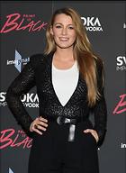 Celebrity Photo: Blake Lively 1200x1649   220 kb Viewed 58 times @BestEyeCandy.com Added 120 days ago