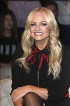 Celebrity Photo: Emma Bunton 1200x1804   238 kb Viewed 15 times @BestEyeCandy.com Added 27 days ago