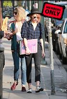 Celebrity Photo: Amber Heard 1591x2329   1.5 mb Viewed 1 time @BestEyeCandy.com Added 101 days ago