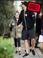 Celebrity Photo: Ashley Tisdale 3672x4912   2.7 mb Viewed 1 time @BestEyeCandy.com Added 344 days ago