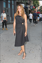 Celebrity Photo: Kelly Bensimon 1200x1800   287 kb Viewed 30 times @BestEyeCandy.com Added 79 days ago