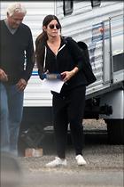 Celebrity Photo: Sandra Bullock 1200x1803   244 kb Viewed 15 times @BestEyeCandy.com Added 41 days ago