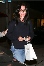 Celebrity Photo: Courteney Cox 1200x1800   225 kb Viewed 52 times @BestEyeCandy.com Added 32 days ago