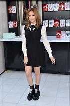 Celebrity Photo: Ashley Tisdale 2100x3150   523 kb Viewed 1 time @BestEyeCandy.com Added 15 days ago