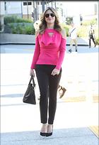 Celebrity Photo: Elizabeth Hurley 2550x3724   684 kb Viewed 14 times @BestEyeCandy.com Added 28 days ago