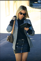 Celebrity Photo: Ashley Tisdale 1200x1800   170 kb Viewed 13 times @BestEyeCandy.com Added 30 days ago