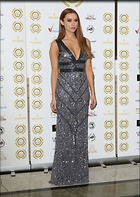 Celebrity Photo: Una Healy 2130x3000   692 kb Viewed 5 times @BestEyeCandy.com Added 28 days ago