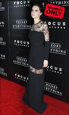 Celebrity Photo: Felicity Jones 1795x3000   1.4 mb Viewed 1 time @BestEyeCandy.com Added 40 days ago