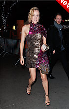 Celebrity Photo: Diane Kruger 1912x3000   846 kb Viewed 19 times @BestEyeCandy.com Added 2 days ago
