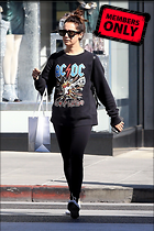 Celebrity Photo: Ashley Tisdale 1281x1921   1.6 mb Viewed 0 times @BestEyeCandy.com Added 102 days ago
