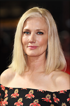 Celebrity Photo: Joely Richardson 1200x1800   190 kb Viewed 61 times @BestEyeCandy.com Added 149 days ago