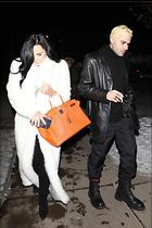 Celebrity Photo: Demi Lovato 1200x1800   241 kb Viewed 17 times @BestEyeCandy.com Added 51 days ago