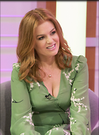 Celebrity Photo: Isla Fisher 14 Photos Photoset #378789 @BestEyeCandy.com Added 87 days ago