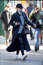 Celebrity Photo: Emma Stone 662x993   105 kb Viewed 13 times @BestEyeCandy.com Added 38 days ago