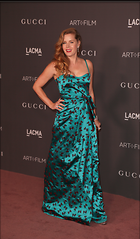 Celebrity Photo: Amy Adams 3036x5184   1,051 kb Viewed 44 times @BestEyeCandy.com Added 105 days ago