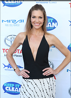 Celebrity Photo: Tricia Helfer 2200x3036   584 kb Viewed 52 times @BestEyeCandy.com Added 55 days ago
