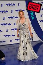 Celebrity Photo: Mena Suvari 3280x4928   1.5 mb Viewed 0 times @BestEyeCandy.com Added 41 days ago