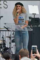 Celebrity Photo: Leona Lewis 1200x1798   223 kb Viewed 12 times @BestEyeCandy.com Added 54 days ago