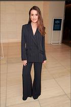 Celebrity Photo: Lea Michele 800x1199   86 kb Viewed 14 times @BestEyeCandy.com Added 21 days ago