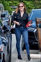 Celebrity Photo: Amy Adams 1600x2400   889 kb Viewed 89 times @BestEyeCandy.com Added 62 days ago