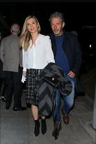 Celebrity Photo: Joanna Krupa 1200x1800   242 kb Viewed 8 times @BestEyeCandy.com Added 47 days ago