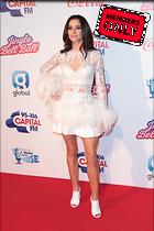 Celebrity Photo: Cheryl Cole 2715x4073   6.2 mb Viewed 4 times @BestEyeCandy.com Added 12 days ago