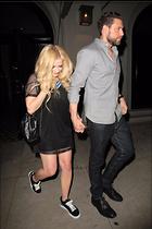 Celebrity Photo: Avril Lavigne 1200x1800   218 kb Viewed 14 times @BestEyeCandy.com Added 17 days ago