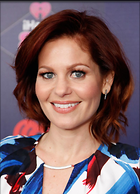 Celebrity Photo: Candace Cameron 800x1109   89 kb Viewed 84 times @BestEyeCandy.com Added 358 days ago