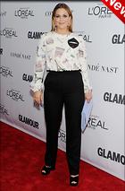 Celebrity Photo: Drew Barrymore 1200x1824   263 kb Viewed 10 times @BestEyeCandy.com Added 3 days ago