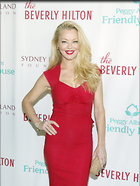 Celebrity Photo: Charlotte Ross 2318x3079   566 kb Viewed 26 times @BestEyeCandy.com Added 139 days ago