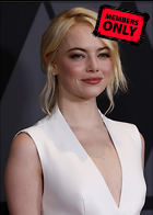 Celebrity Photo: Emma Stone 2504x3500   1.9 mb Viewed 2 times @BestEyeCandy.com Added 50 days ago