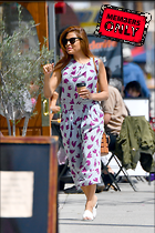 Celebrity Photo: Eva Mendes 1528x2290   2.0 mb Viewed 2 times @BestEyeCandy.com Added 59 days ago