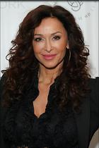 Celebrity Photo: Sofia Milos 1200x1799   262 kb Viewed 54 times @BestEyeCandy.com Added 127 days ago