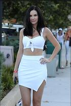 Celebrity Photo: Jayde Nicole 1200x1800   162 kb Viewed 17 times @BestEyeCandy.com Added 73 days ago
