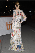 Celebrity Photo: Rosamund Pike 1200x1800   330 kb Viewed 23 times @BestEyeCandy.com Added 38 days ago