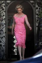 Celebrity Photo: Katherine Heigl 1200x1794   269 kb Viewed 52 times @BestEyeCandy.com Added 37 days ago
