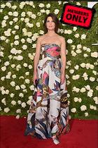 Celebrity Photo: Cobie Smulders 3280x4928   2.4 mb Viewed 2 times @BestEyeCandy.com Added 52 days ago