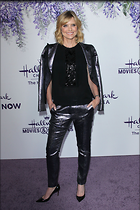 Celebrity Photo: Courtney Thorne Smith 1800x2703   871 kb Viewed 19 times @BestEyeCandy.com Added 115 days ago
