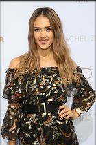 Celebrity Photo: Jessica Alba 800x1199   147 kb Viewed 36 times @BestEyeCandy.com Added 145 days ago