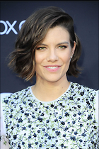 Celebrity Photo: Lauren Cohan 1200x1800   355 kb Viewed 41 times @BestEyeCandy.com Added 122 days ago