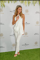 Celebrity Photo: Jennifer Hawkins 1200x1800   252 kb Viewed 52 times @BestEyeCandy.com Added 311 days ago