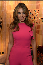 Celebrity Photo: Elizabeth Hurley 1200x1816   222 kb Viewed 160 times @BestEyeCandy.com Added 99 days ago