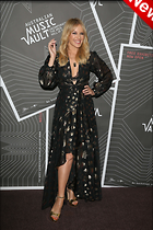 Celebrity Photo: Kylie Minogue 2977x4465   1.2 mb Viewed 18 times @BestEyeCandy.com Added 5 days ago