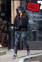 Celebrity Photo: Megan Fox 2509x3754   3.1 mb Viewed 1 time @BestEyeCandy.com Added 4 days ago