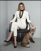 Celebrity Photo: Heather Graham 1200x1500   120 kb Viewed 223 times @BestEyeCandy.com Added 238 days ago